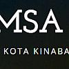 ICOMSA 2017