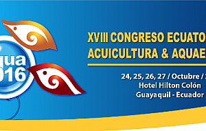 Aquaexpo 2016