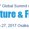Aquaculture & Fisheries 2017