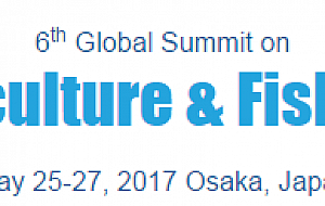 Aquaculture & Fisheries 2017