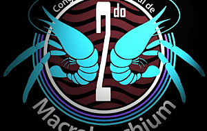 Macrobrachium 2016