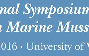I International Symposium